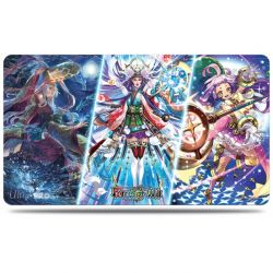 Tapis Force Of Will Play Mat A3-V3 Ultra Pro