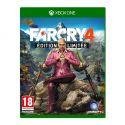Far Cry 4 [XboxOne]