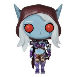 World of Warcraft POP! Vinyl figurine Lady Sylvanas 10 cm