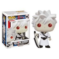 Figurine Pop Bleah Hollow Ichigo 9cm