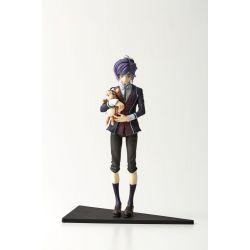 statuette 1/6 Hdge Technical Diabolik Lovers Kanato Sakamaki 23 cm