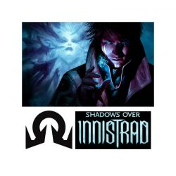 Gift Box Magic The Gathering Shadows Over Innistrad
