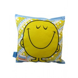 coussin monsieur madame