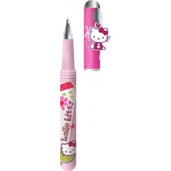 mini stylo bille hello kitty bakery