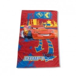 drap de plage cars drift